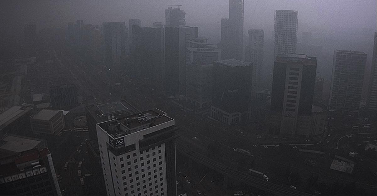tormenta-tropical-katia