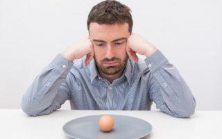 cómo saber si necesitas nutrientes