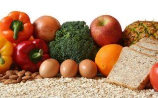 4 deliciosos tips para aumentar fibra en tu dieta