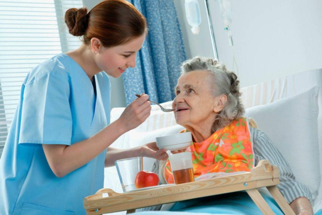 5 remedios alimenticios para adultos mayores