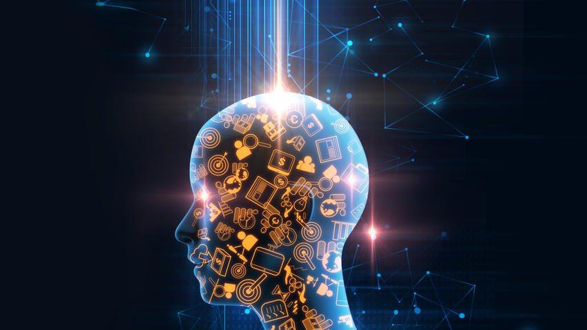 7 inteligencias4