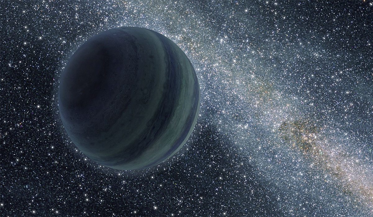 9Planeta