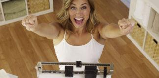 4 pasos para activar la hormona para bajar de peso