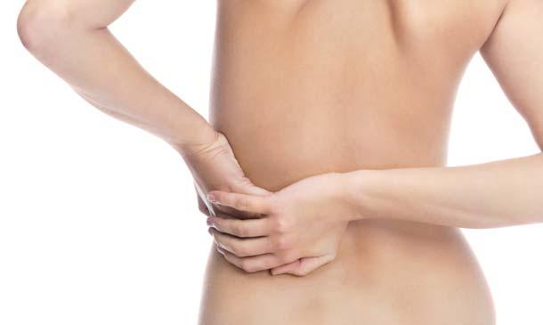Beneficios del ejercicio para combatir el lupus