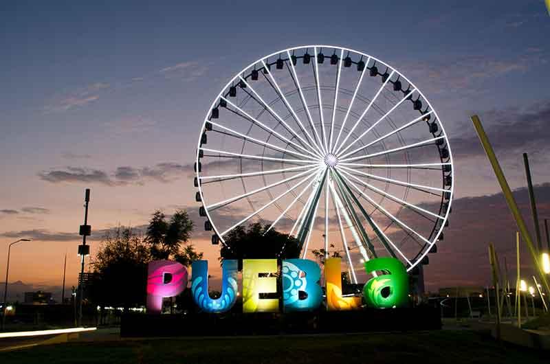 Puebla-selecciones