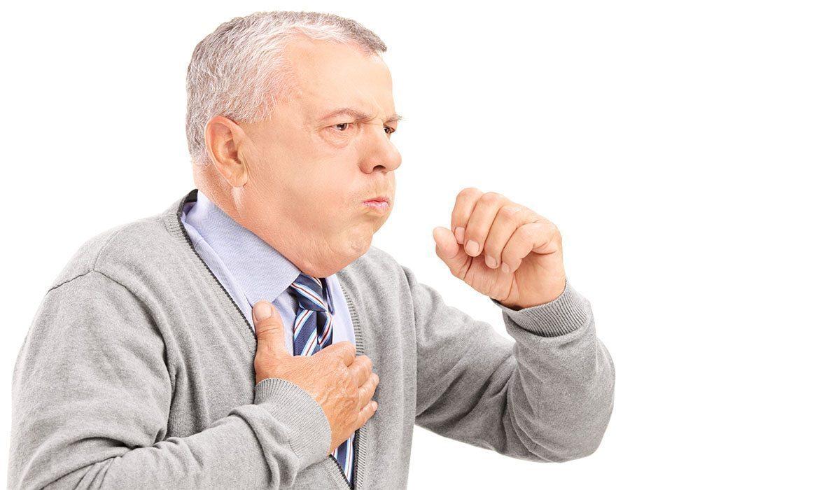 Con que se quitan las flemas de la tos
