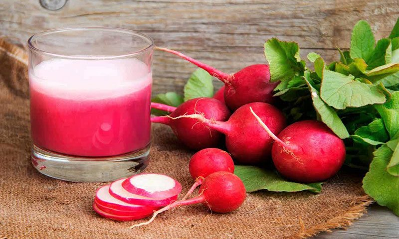 12 remedios naturales para aliviar la tos