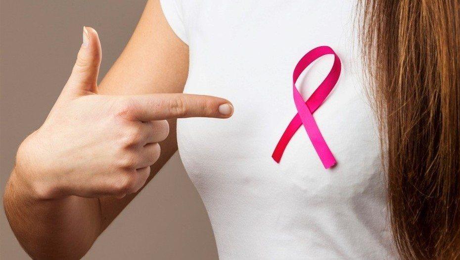 Tres cosas que debes saber sobre el cáncer: Es prevenible: La detección oportuna ayuda a mejores resultados. No es una sola enfermedad: Existen más de cien tipos de tumores. México está preparado para enfrentarlo: En el país existe una red de investigadores de primer nivel dedicados a comprender y mejorar el diagnóstico, tratamiento y prevención.