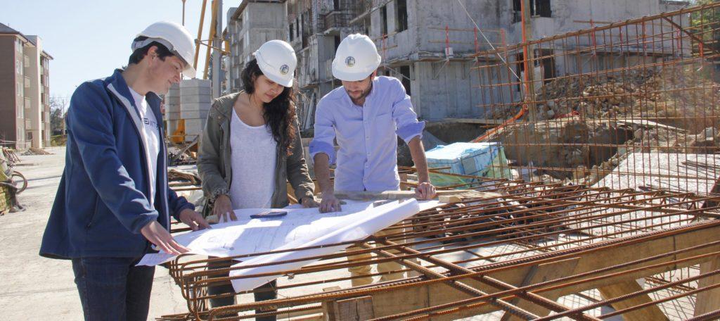 Tips inmobiliarios tras sismo