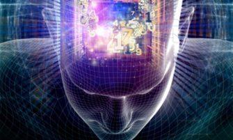 piezas clave de tu inteligencia3