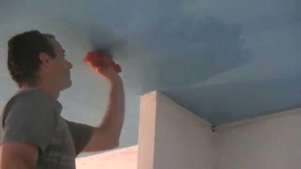 15 tips para quitar manchas de humedad en paredes - Como quitar la humedad de mi casa ...