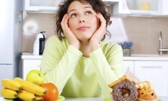 Cómo se ven 200 calorías en 25 alimentos