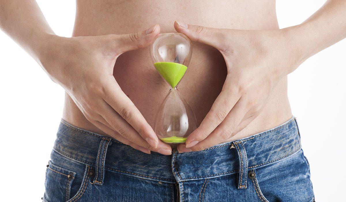 mejora tu metabolismo