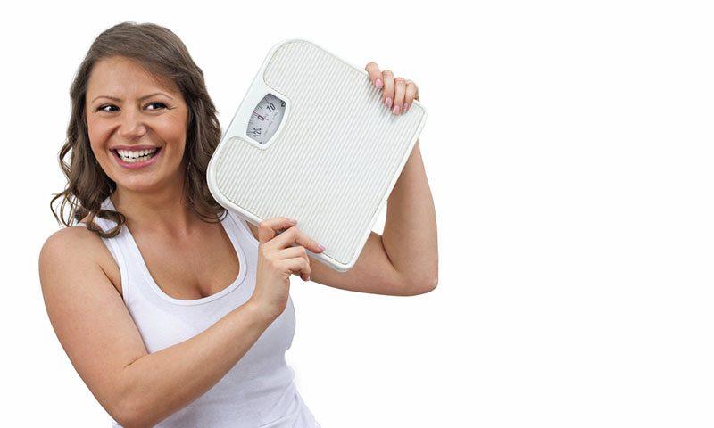 Creer estos ocho mitos sobre que es metabolismo te mantiene creciendo