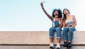 la amistad entre mujeres puede ser difícil