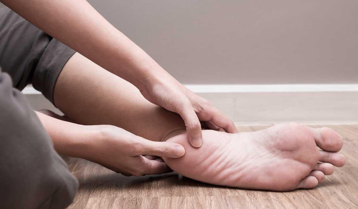 Nunca debes ignorar ni pasar por alto estos 6 dolores