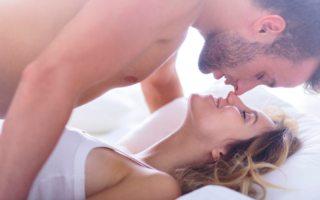 mejora tu vida sexual