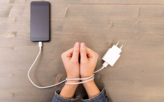mitos sobre la batería del celular