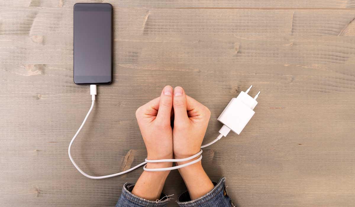 Mitos y realidades sobre la batería de tu celular