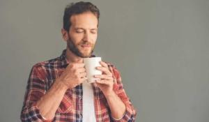 termina con los mitos del café