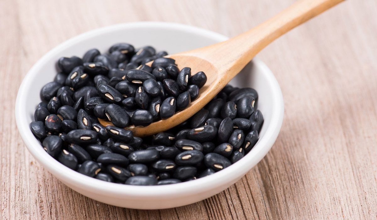 alimentos que te aportan hierro