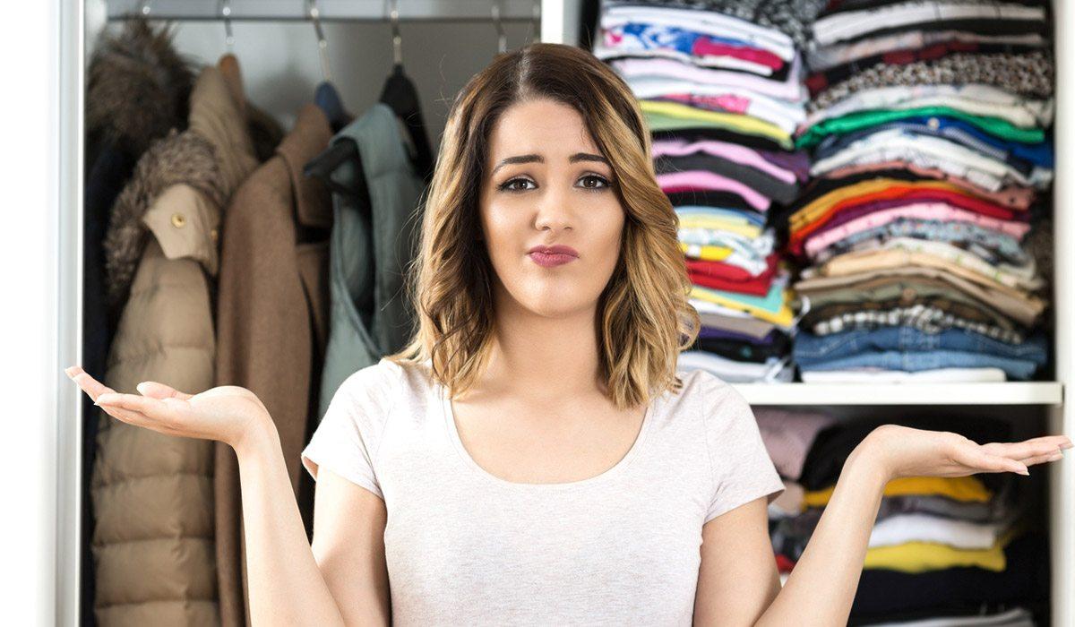 ¿Tu ropa te envejece? Evita estos errores al vestir