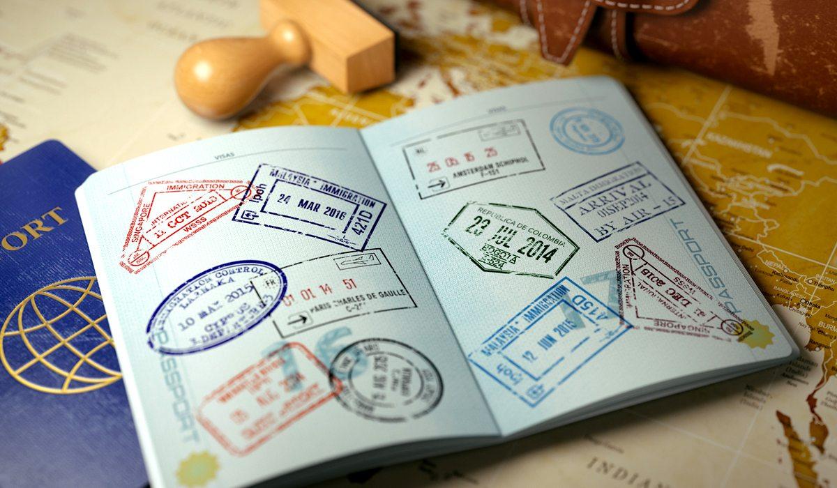 pasaporte viajes destinos barato