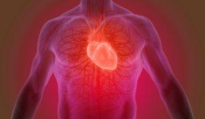 señales de que podrías tener un soplo cardiaco