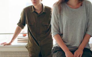 cómo amar con autoestima