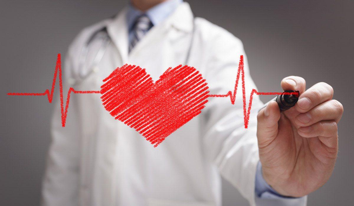 Resultado de imagen para enfermedades cardiacas