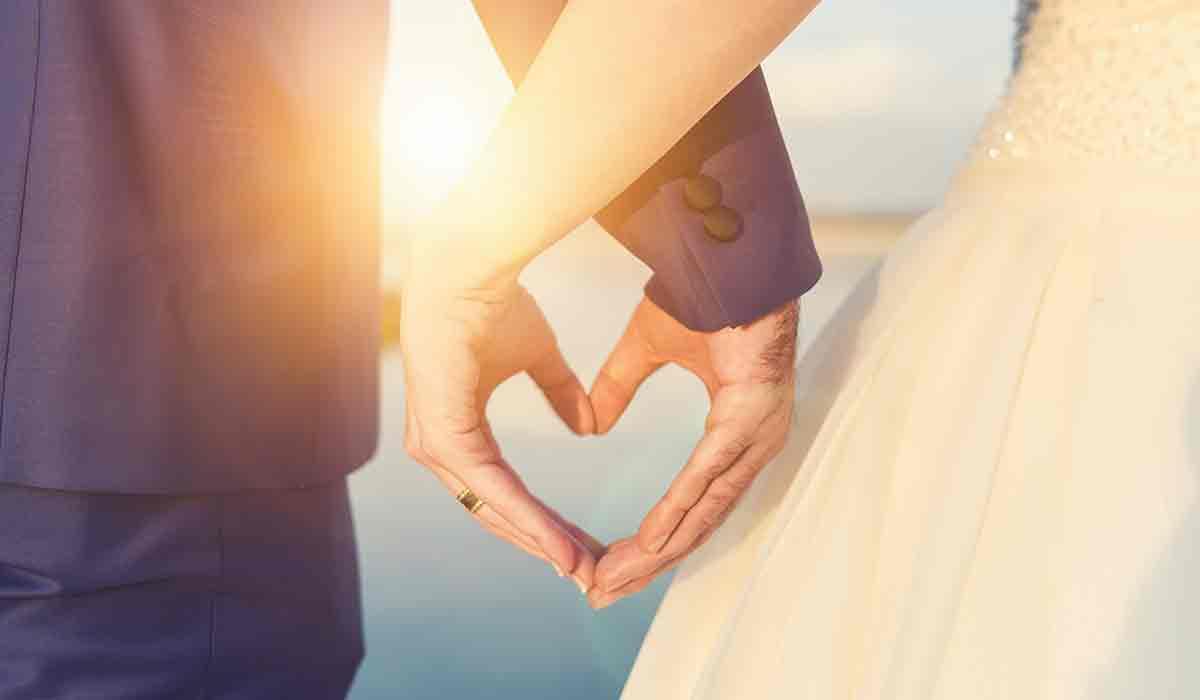 que pasa en tu matrimonio
