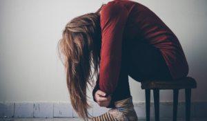 12 formas para combatir la depresión