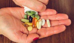 cómo maximizar tus vitaminas