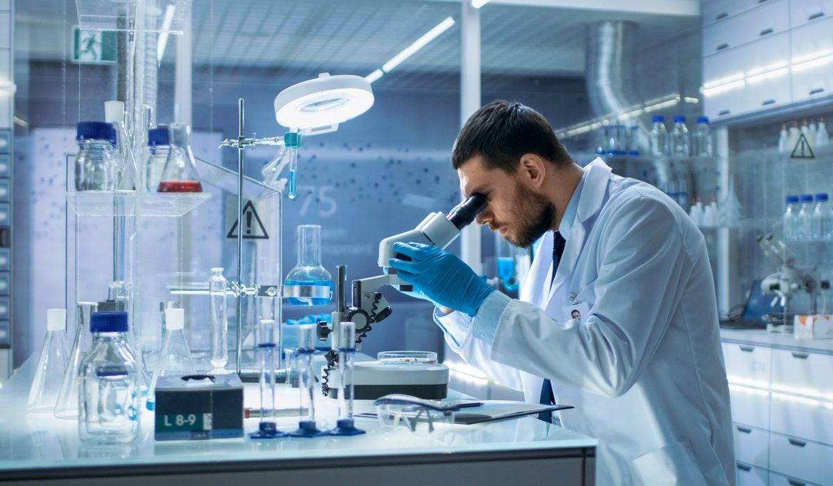 13 Descubrimientos Científicos Que Te Dejarán