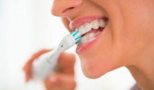 no olvides cuidar tus dientes
