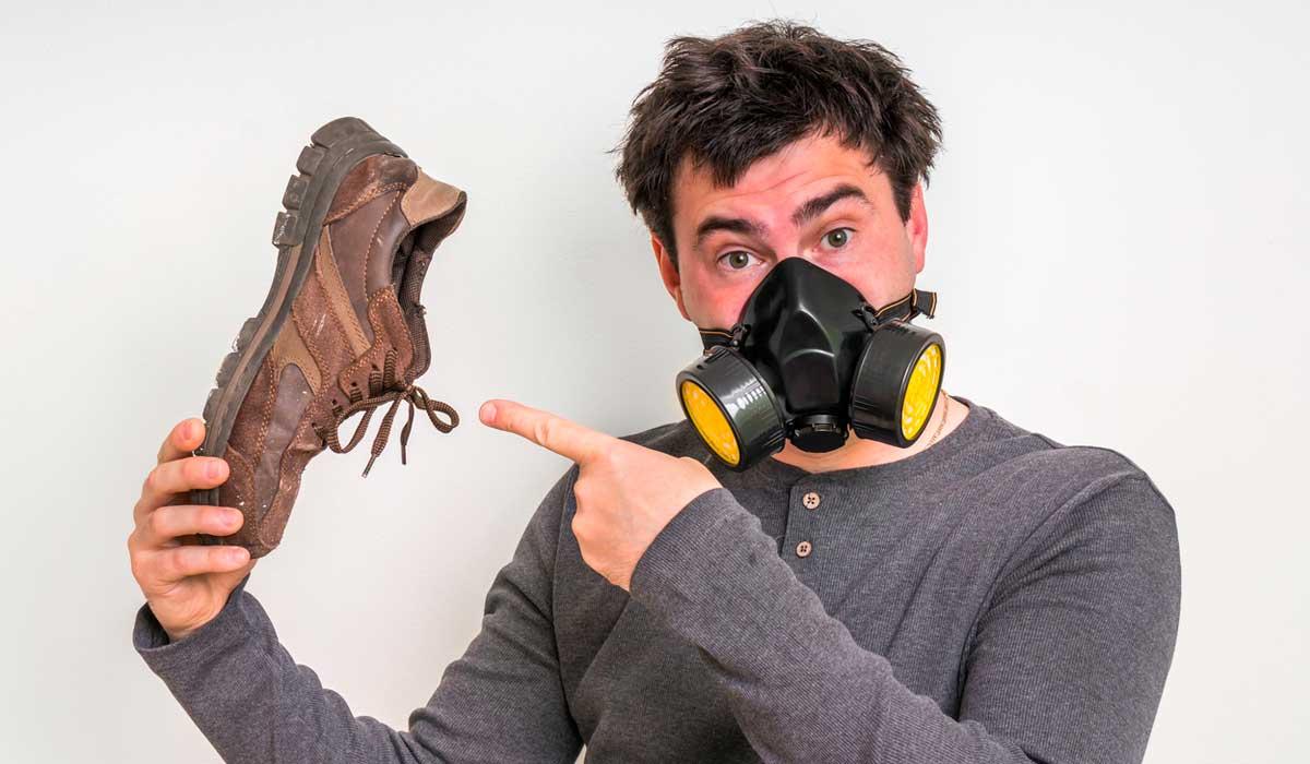 Remedios para eliminar los malos olores en casa - Como quitar malos olores ...