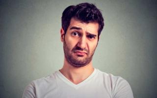 cómo saber si eres un persona que quiere tener el control