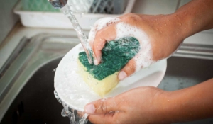 desinfecta tu fibra