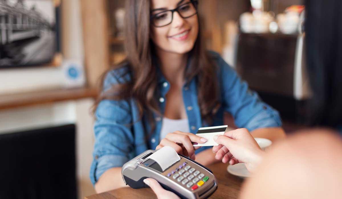 cuida tu tarjeta de crédito
