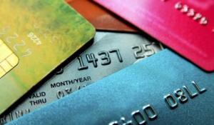 pagar con tarjeta de crédito o de débito