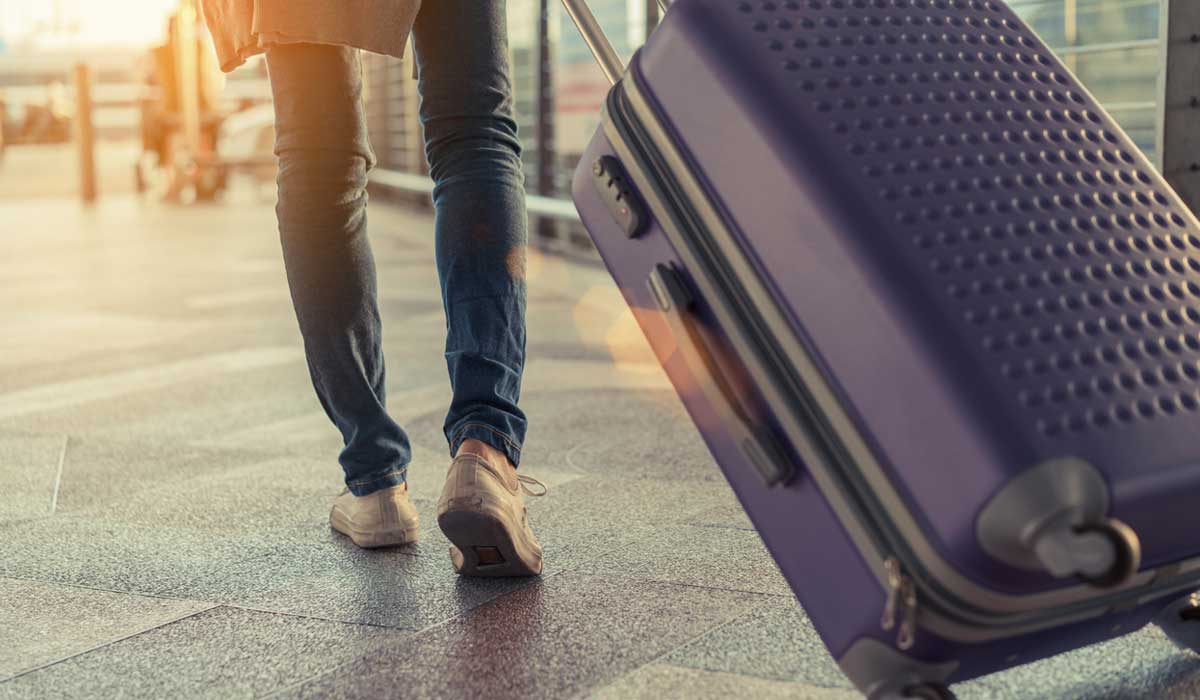 importantes tips para cuando tengas que viajar
