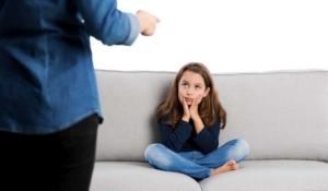 evita hacer este tipo de burla a tus hijos