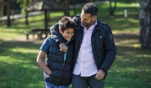 la importancia de las emociones en tu hijo
