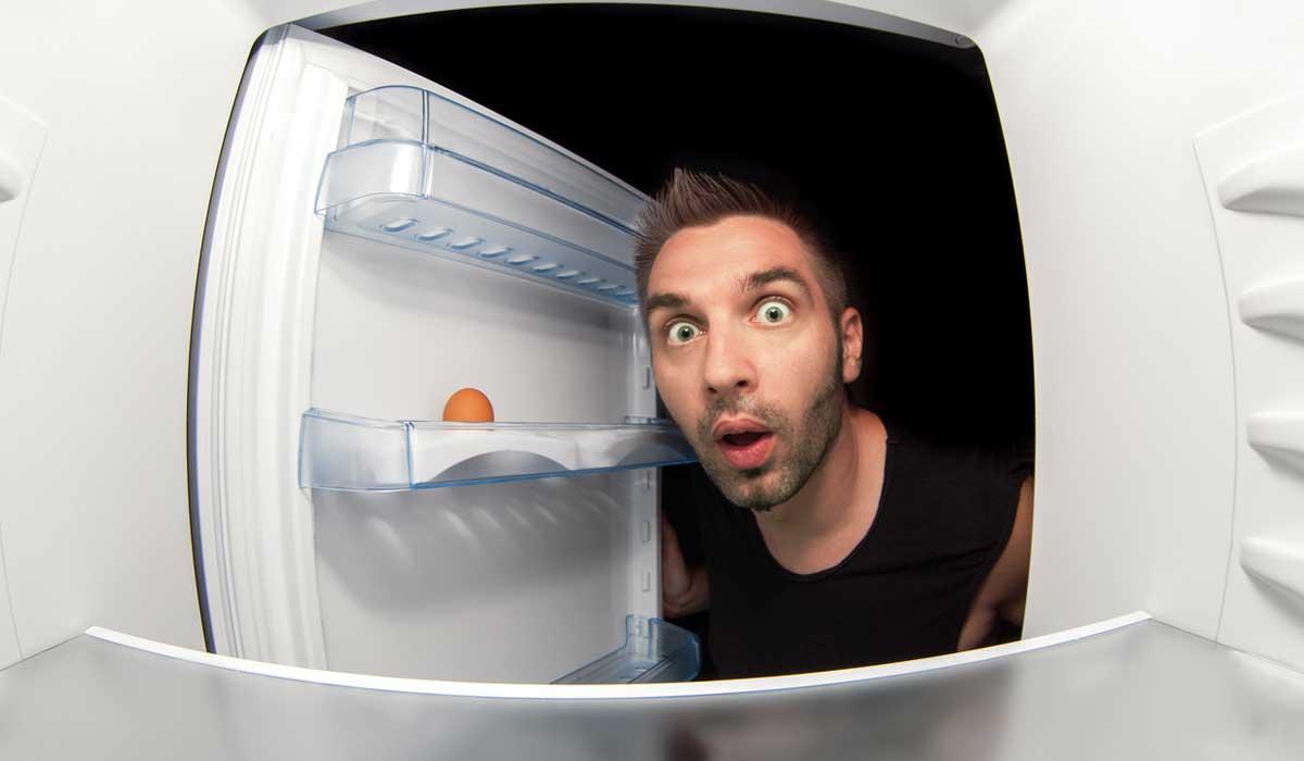 qué más cosas puedes hacer con el congelador