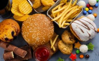 cuidado si comes muchos carbohidratos