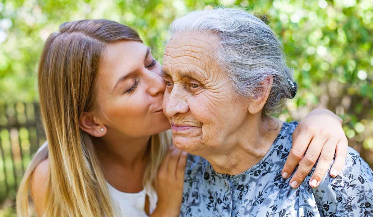 Alzheimer: 7 consejos para preparar las consultas médicas