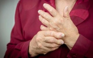 consejos contra la artritis