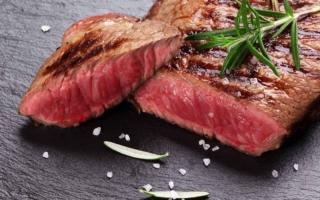 no cometas errores al cocinar carne