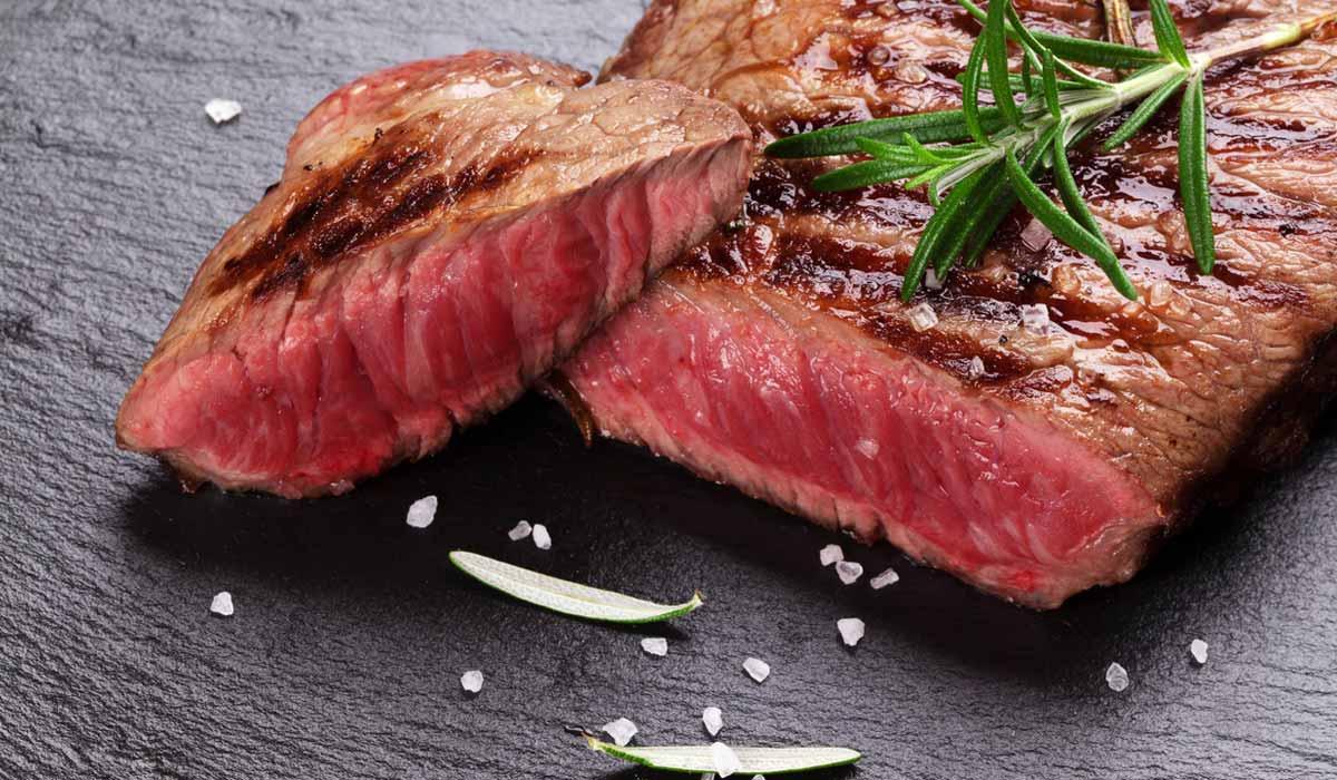 Errores que (casi) todo el mundo comete cuando cocina carne