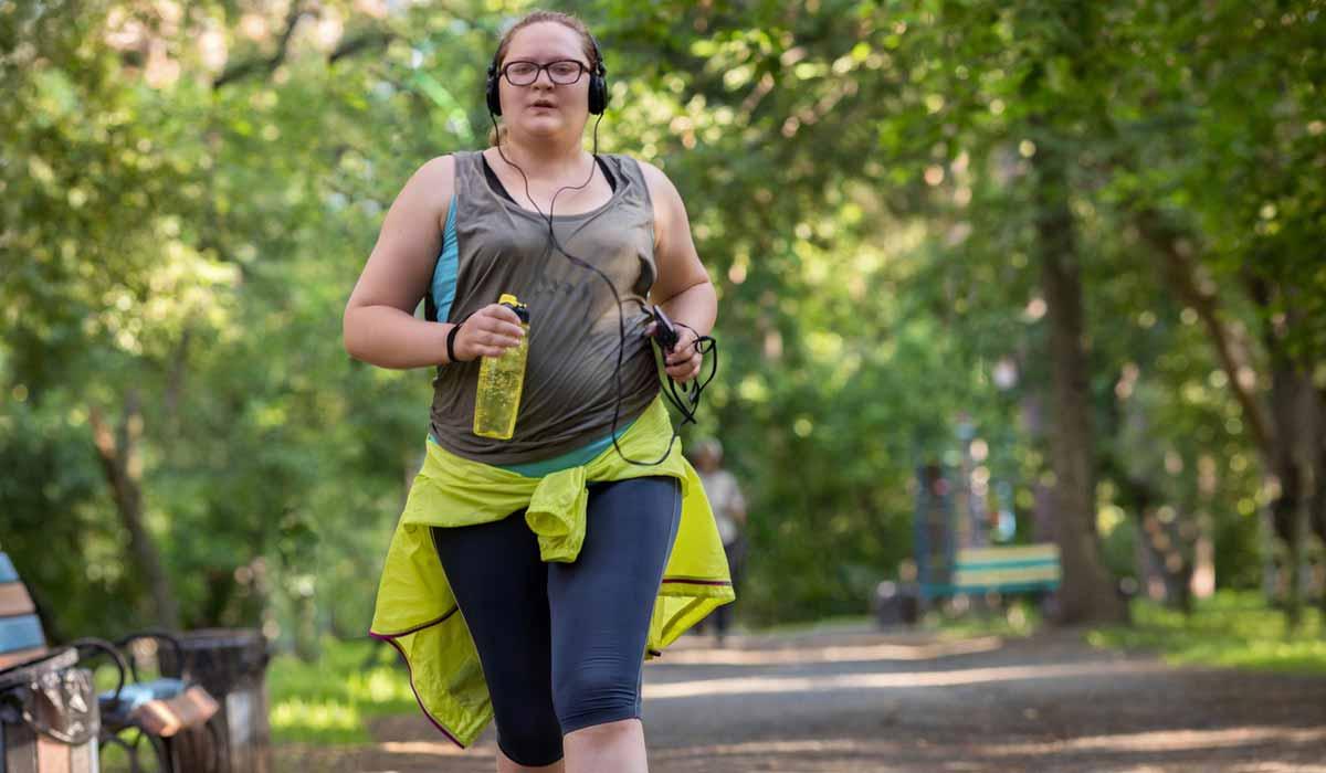 obesidad como epidemia que afecta a otras epidemias